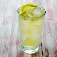Limonada clasica